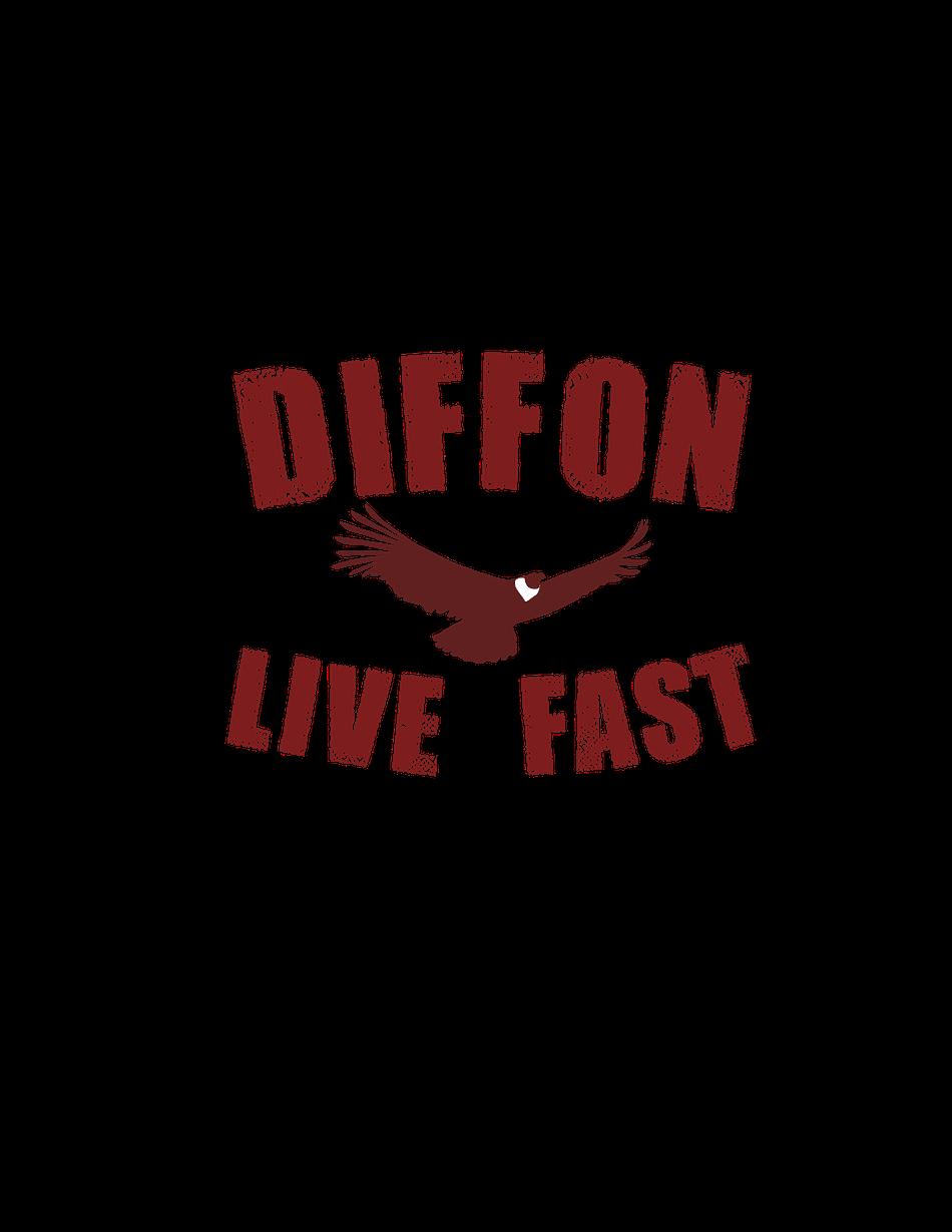 Polera_Live-Fast_Diffon