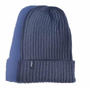 gorro-clasico-azul_Diffon