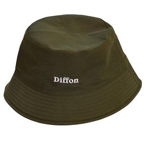 Bucket Hat Militar